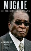 Mugabe (eBook, ePUB)