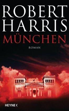 München - Harris, Robert