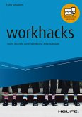 workhacks (eBook, ePUB)