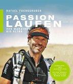 Passion Laufen (eBook, ePUB)