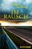 Im Rausch (eBook, ePUB)