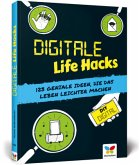 Digitale Life Hacks