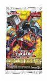 Yu-Gi-Oh! (Sammelkartenspiel), Circuit Breaker Booster DE