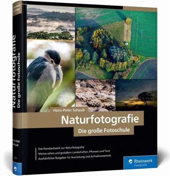 c093064d818c85 Naturfotografie von Hans-Peter Schaub portofrei bei bücher.de bestellen