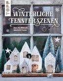 Winterliche Fensterszenen (eBook, PDF)