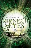 Finsterherz / Midnight Eyes Bd.2