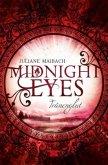 Tränenglut / Midnight Eyes Bd.3
