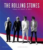 The Rolling Stones: Kings of Rock 'n' Roll