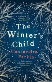 The Winter's Child: A Must Read for Fans of Haunting Female Fiction