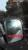 Anhalter (eBook, ePUB)