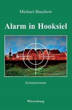 Alarm in Hooksiel