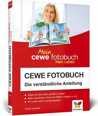 CEWE Fotobuch - Treichler, Frank