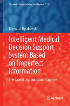 Intelligent Medical Decision Support System Bas...