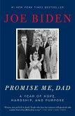 Promise Me, Dad (eBook, ePUB)