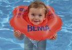 BEMA® Schwimmkragen, ca. 40 cm