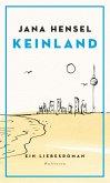 Keinland (eBook, ePUB)