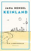Keinland (eBook, PDF)