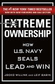 Extreme Ownership (eBook, ePUB)