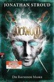 Die Raunende Maske / Lockwood & Co. Bd.3 (Mängelexemplar)