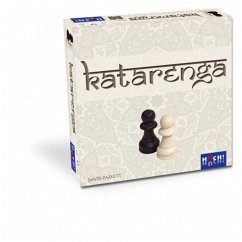 Katarenga (Spiel)