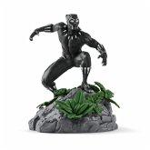 Black Panther (Black Panther Movie)