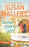 Second Chance Girl (Happily Inc, Book 2) (eBook, ePUB)