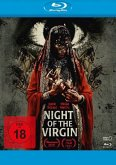 The Night of the Virgin Uncut Edition