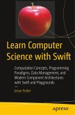 Learn Computer Science with Swift