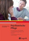 Psychiatrische Pflege (eBook, PDF)