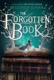 The Forgotten Book (eBook, ePUB)
