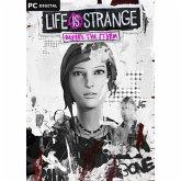 Life is Strange: Before the Storm (Download für Windows)