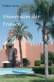 Universum der Frauen (eBook, ePUB)