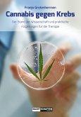 Cannabis gegen Krebs (eBook, ePUB)