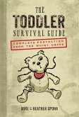 The Toddler Survival Guide (eBook, ePUB)