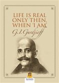 """Life is real only then when """"i am"""" (eBook, ePUB)"""
