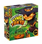 King of Tokyo: Halloween (Spiel)