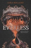 Everless (eBook, ePUB)