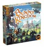 Bunny Kingdom (Spiel)