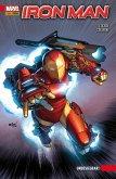 Iron Man PB 1 - Unbesiegbar (eBook, PDF)