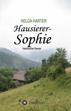 Hausierer-Sophie