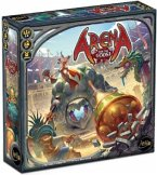 Arena for the goods (Spiel)