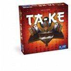 TA-KE (Spiel)