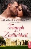 Triumph der Zärtlichkeit (eBook, ePUB)