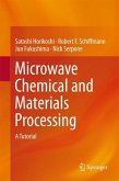 Microwave Chemical and Materials Processing
