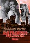 San Francisco Millionaires Club - Ian / Millionaires Club Bd.15