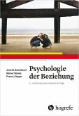 Psychologie der Beziehung (eBook, ePUB)