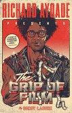 The Grip of Film (eBook, ePUB)