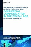 Commercial Communication in the Digital Age (eBook, ePUB)