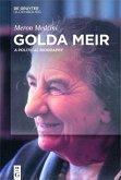 Golda Meir (eBook, PDF)