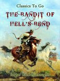 The Bandit of Hell's Bend (eBook, ePUB)